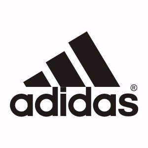 Up to 50% OffSpring Break Sale @ adidas