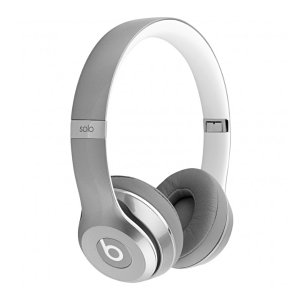 Beats By Dr. Dre Solo 2 Luxe Edition On-Ear Headphones | Tech Rabbit