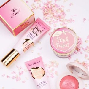 Up to 30% OffAll Orders @ Too Faced