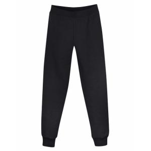 Hanes Girls Slim Leg Sweatpants | Hanes