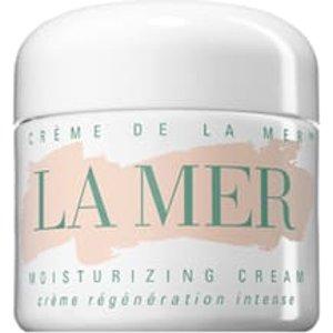Crème de la Mer传奇面霜
