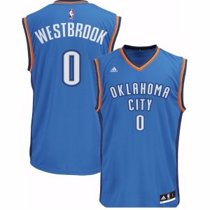 extra 50% OffSelect NBA Apparel Extra Savings Hot Sale