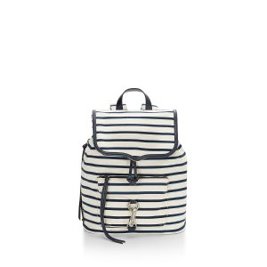 Bikeshare Backpack