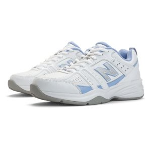 New Balance WX409-V2 on Sale - Discounts Up to 11% Off on WX409WL2 at Joe's New Balance Outlet