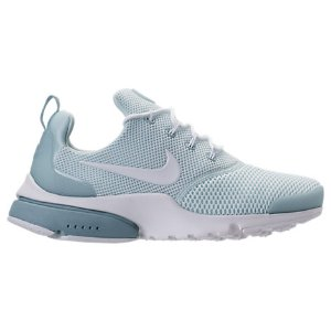 Women's Nike Presto Fly Casual Shoes| Finish Line