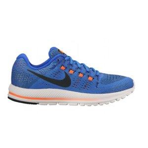 Men's Nike Air Zoom Vomero 12 Running Shoe