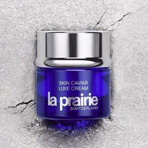 $283.97La Prairie Skin Caviar Luxe Eye Lift Cream @ Jet