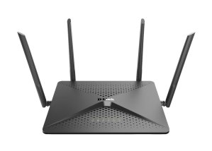 Up to 20% OffSelect Networking and Storage Products Sale