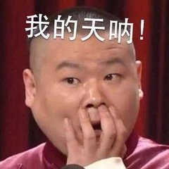 8,000 SPG 积分起换2张免费门票田馥甄上海演唱会 德云社岳云鹏青岛相声专场VIP(含亲笔签名) 每日旅行新鲜事