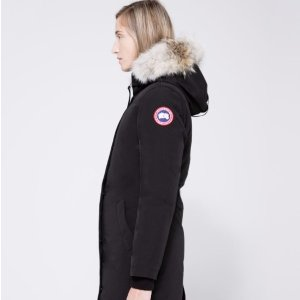 25% OffCanada Goose @ Need Supply Co.