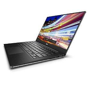 Extra 10% OffDell Sitewide Sale Laptop, Desktop & Electronics Deals