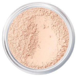 Mineral Veil | Makeup | bareMinerals
