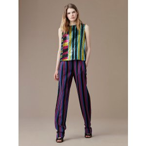 Full Length Soft Pant