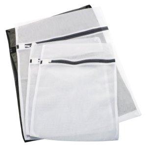 Homga Delicates Laundry Wash Bags,