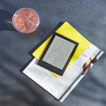 5周年庆 Kindle 电子书阅读器 多款可选 限时特价