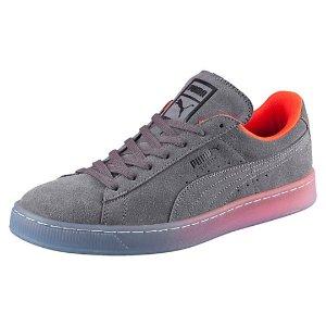 Suede Classic v2 Fade Future Men's Sneakers - US