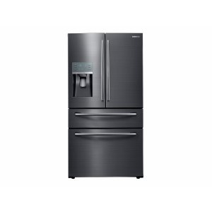 Up to 40% Off Select Refrigerators
