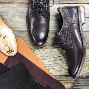 Up to 60% OFFRockport Men's Dress Shoes Sale