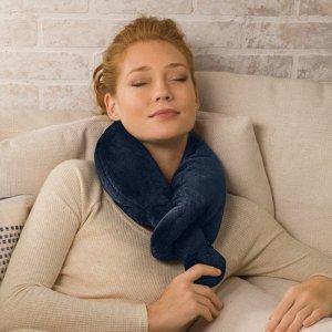 Theraspa® Nap Massaging Wrap