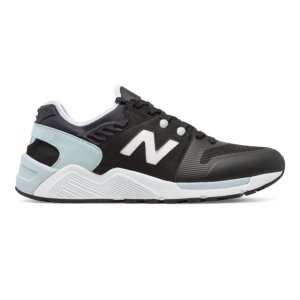 New Balance ML009-SYM on Sale - Discounts Up to 10% Off on ML009PHA at Joe's New Balance Outlet