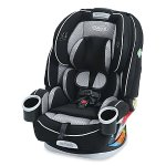 All Graco Car Seats @ buybuy Baby