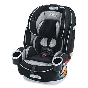 20% OffAll Graco Car Seats @ buybuy Baby