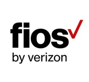 $69.99每月!千兆时代已经来临!Verizon Fios推出高达940Mbps极速Internet Plan