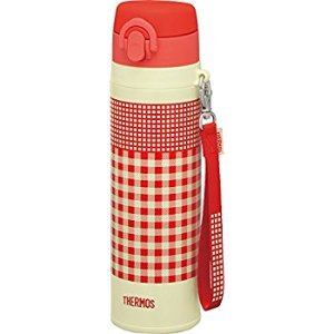THERMOS Stainless Water Bottles 550ml