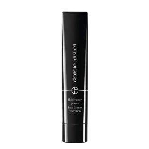 Fluid Master Makeup Primer   Giorgio Armani Beauty