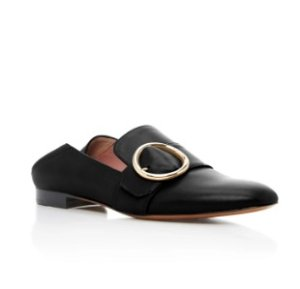 Dealmoon Exclusive Early Access! Bally Lottie Soft Loafer