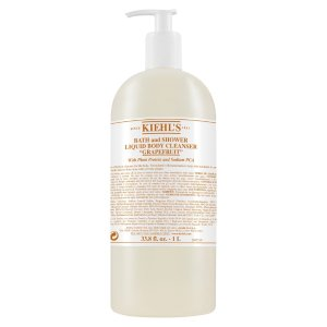 Kiehl's Since 1851 'Grapefruit' Bath & Shower Liquid Body Cleanser | Nordstrom
