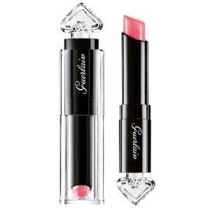La Petite Robe Noire Lipstick by Guerlain | Spring