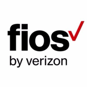 $69.99/month Verizon Fios Gigabit Internet Service