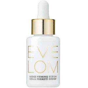 Eve Lom Intense Firming Serum 30ml | Buy Online | SkinStore