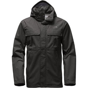 The North Face Kassler Field Jacket - Men's - REI.com