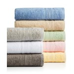 Sunham Supreme Select Cotton Bath Towel