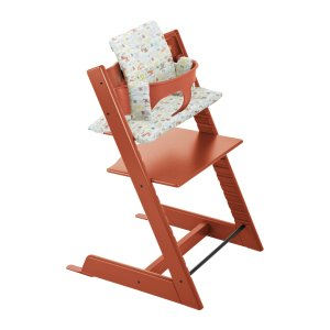Stokke Tripp Trapp® High Chair, Baby Set, Cushion & Tray Set (Nordstrom Exclusive) | Nordstrom