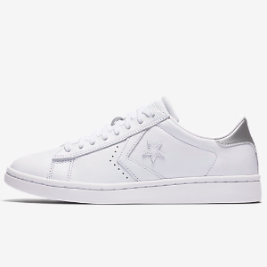 Converse Pro Leather LP Leather Low Top