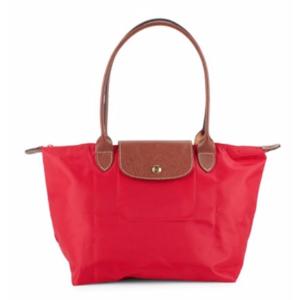 Longchamp - 托特包