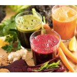 Ninja水果、蔬菜搅拌机,炎热夏天,冰沙、果汁自己做!