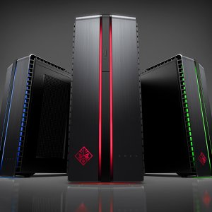 Singles Day Exclusive! Get 20% offHP select desktops $999+