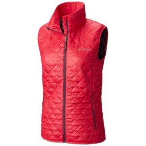 Women's Dualistic™ Vest
