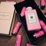 Jo Malone London Green Almond and Redcurrant Cologne @ Saks Fifth Avenue