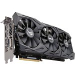 ASUS ROG GeForce GTX 1070Ti 8GB PCI Express 3.0 Video Card