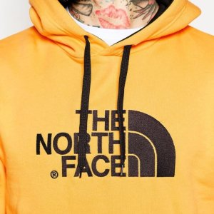 Up to 60% OFFThe North Face Men's Clothing、 Footwear Sale