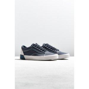 Vans Old Skool DX Sneaker | Urban Outfitters