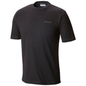 Men's Trail Shaker Wicking Polo Shirt | Columbia.com