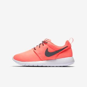Nike Roshe One Big Kids' Shoe. Nike.com