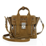 3.1 Phillip Lim Handbags @ Saks Off 5th