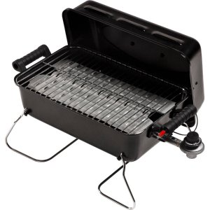 $15.21Char-Broil 48